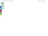 Shree Shuddhi Nasha Mukti Kendra De addiction centre, Indore, Madhya Pradesh