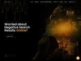 Best Digital Marketing, SEO, ORM, Web Development Company in Dubai UAE – Shyona Technologies