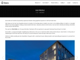 Siara Hotels – Hotel Management Services In India