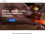 Best online payment gateway in india