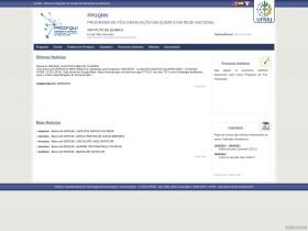https://sigaa.ufrrj.br/sigaa/public/programa/portal.jsf?lc=pt_BR&id=7861