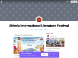 Literature Festivals in India – Literary Festivals in India