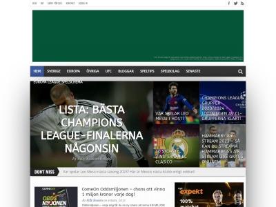 sillyseason.se