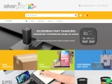 Corporate Gifts and Promotional Gifts | SilverGiftz – Dubai, UAE