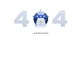 SPSS Data Analysis – Silver Lake Consulting