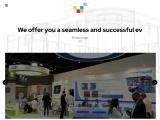 SilverPixelz – Digital Marketing Company In Dubai. Ranked #1 for Website Design & Development