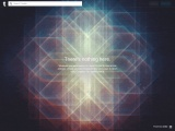 3 Mistakes Of Small Business SEO That May Cause You Dearly (In Detail)