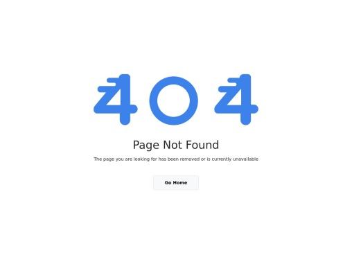 The Journey Home By Lori-Ellen Pisani