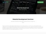 Web Development Company | Ecommerce Web Development Agency – Simpos