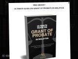 A CULMINATION OF EXPERIENCE AND EXCELLENCE IN PROVISION OF ADVICE AND LEGAL SOLUTIONS