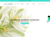 The Most Affordable Funeral Services In Singapore