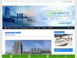 Bartley Vue condo by Wee Hur – New Launch