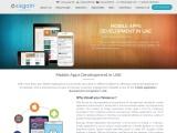 Telemedicine App Development Company in UAE | SISGAIN