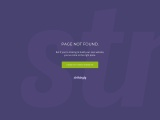 How to Clean Your Closets Easily