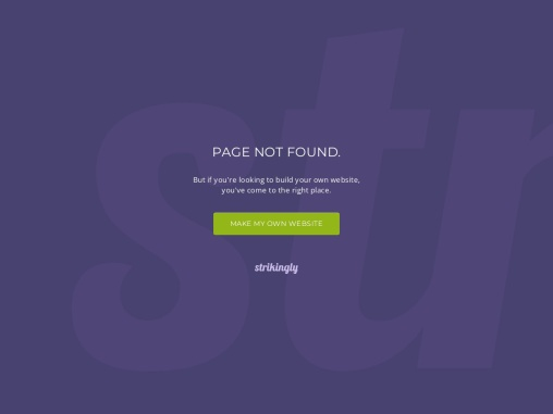 How To Find The Best Ultra-Luxury Villas In Greater Noida?