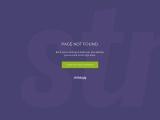 Rise Resort Residency Villas is introducing Huge Villas @4 BHK, 5 BHK villas