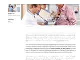 Chest Infection Treatment – Online Herbal Store Pakistan