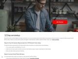 123.hp.com/setup – Download HP Printer Drivers | 123 HP Setup