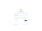 How Do I Access to My AOL Mail account in A simple and quick way?