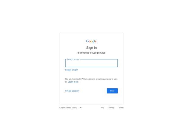 Vorschau von sites.google.com, Music Compartment Gitarrenschule