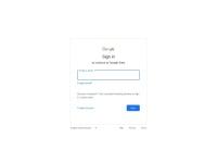 https://sites.google.com/site/nomadshome/homepagejapanese