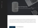 Get Best Solution of Alexa Stopped Working