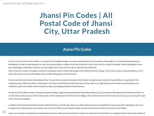 aol mail login – aol mail sign in