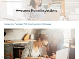 Increase Your Place Value With Home Inspectors in Mississauga
