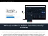 Can't log in to Bittrex? Fix Bittrex login problem