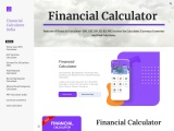 Best Financial Calculator App For Android