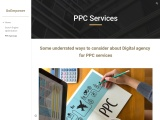 Some underrated ways to consider about Digital agency for PPC services