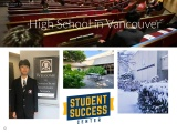 5 Things To Know About Studying High School In Vancouver