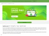 sage pay login – my sage pay – opayo login