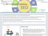 Get Your Online Business Goals with SEO Pune
