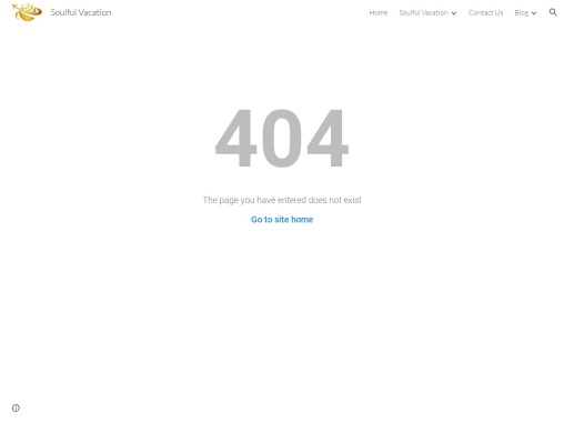 Honeymoon Packages – Book Tour Packages for Couple Online – India – International