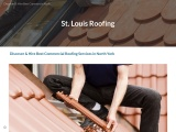 Discover & Hire Best Commercial Roofing Services in North York