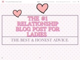Ladies Relationship Guide – The best and Honest Advice