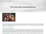 Online Herbs Store – Herbal Medicine in Pakistan
