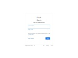 How to change the default font in AOL Mail?