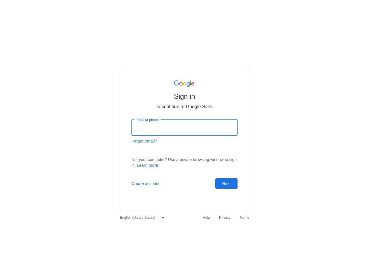 上新井ピアノ教室のサムネイル