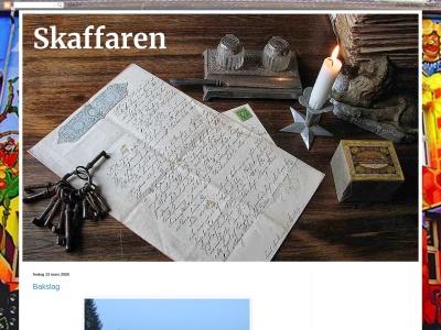 skaffaren.blogspot.com