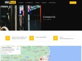 TOP 10 FITNESS CENTRE AND GYM IN CHENNAI