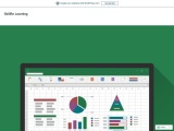 5 Excel Skills Professionals Must Develop for their Growth in 2021-22
