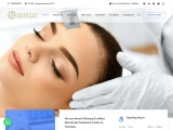 best dermatology centre in Varanasi