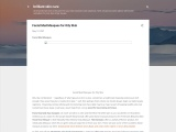 Facial Mud Masques for Oily Skin