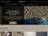 Wallpaper | Buy Wall Paper Online Canada | Skoposhomes