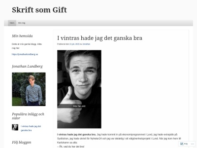 skriftsomgift.wordpress.com