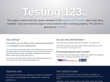 Skycut cutting plotter spare parts
