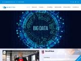 Business Analyst Course Online USA   Skyline IT Tech