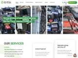 scrap dealer auckland Sky Metal Recyclers scrap dealer auckland scrap dealer auckland